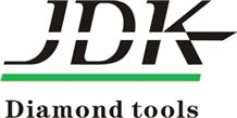 Quanzhou JDK Diamond Tools Co.,Ltd.