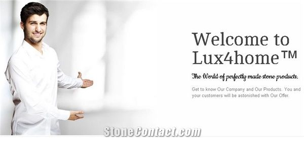 Lux4home