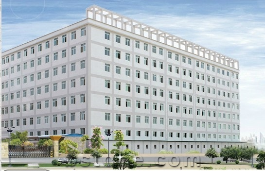 Ningbo Everstar Industry Co ,Limited - Stone Supplier