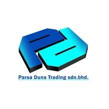 Parsa Duna Trading Sdn  Bhd   - Stone Supplier