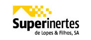 picture/suppliers/20134/96149/Logo.JPG