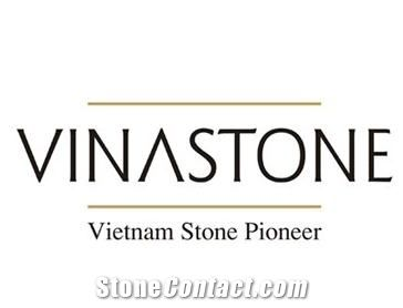 VINASTONE Ltd