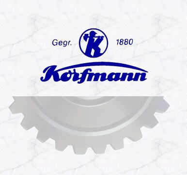 Korfmann Cut Machinery s.r.l