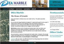 Marble Granite Countertops Suppliers Global Stone