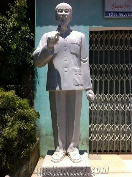 Tu Hung Da Nang Co.Ltd
