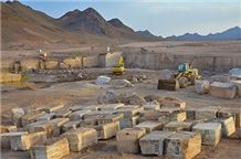 /picture/suppliers/201410/114586/karmania-traonyx-quarry1-2725B.JPG