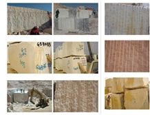 /picture/suppliers/201410/33682/antique-gold-valencia-gold-marble-quarry-quarry1-2718B.JPG