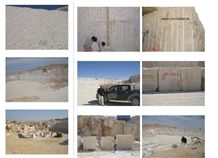 /picture/suppliers/201410/33682/galala-marble-marfil-beige-quarry-quarry1-2717B.JPG