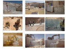 /picture/suppliers/201410/33682/golden-cream-marble-quarry-quarry1-2719B.JPG