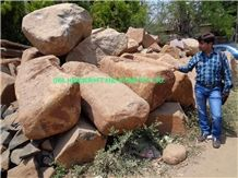 /quarries-2690/rajasthan-black-basalt-lava-stone-quarry