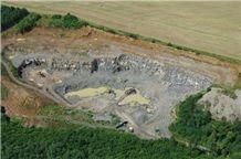 /quarries-2693/velke-dravce-basalt-quarry