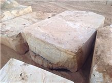 /picture/suppliers/201410/86348/light-green-onyx-quarry-quarry1-2721B.JPG