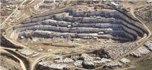 /picture/suppliers/201411/114762/denizli-travertine-quarry-quarry1-2737B.JPG