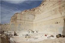 /picture/suppliers/201411/115146/jerusalem-bone-cream-hebron-bone-limestone-quarry-quarry1-2771B.JPG