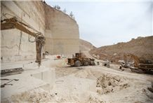 /picture/suppliers/201411/115146/jerusalem-gold-limestone-hebron-quarry-quarry1-2772B.JPG