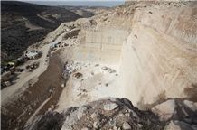 /picture/suppliers/201411/115146/jerusalem-white-limestone-quarry-quarry1-2770B.JPG