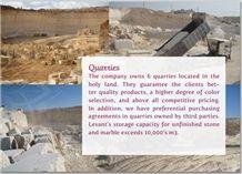/picture/suppliers/201411/115344/jerusalem-gold-3400l-halila-gold-limestone-quarry-quarry1-2788B.JPG