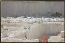 /picture/suppliers/201411/27202/adalya-limestone-quarry-quarry1-2751B.JPG