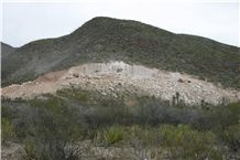 /picture/suppliers/201411/32234/miele-onyx-quarry-quarry1-2769B.JPG