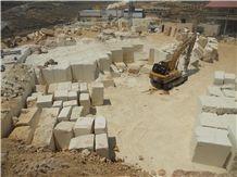 /picture/suppliers/201411/58555/fmc-jerusalem-cream-limestone-quarry1-2754B.JPG
