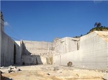 /picture/suppliers/201412/100930/g664-granite-quarry-quarry1-2871B.JPG