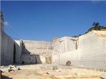 /picture/suppliers/201412/100930/g664-granite-quarry-quarry1-2871B.JPG