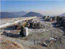 /picture/suppliers/201412/115540/g635-granite-quarry-quarry1-2827B.JPG
