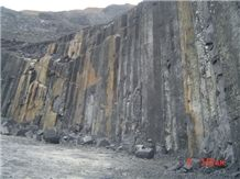 /picture/suppliers/201412/115632/g684-quarry-quarry1-2865B.JPG