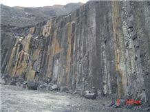 /picture/suppliers/201412/115632/g684-quarry-quarry1-2865B.JPG