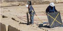 /picture/suppliers/201412/115885/armadillo-quarry-cordova-shell-limestone-quarry1-2844B.JPG