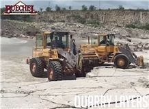 /picture/suppliers/201412/115991/fond-du-lac-limestone-quarry-quarry1-2859B.JPG