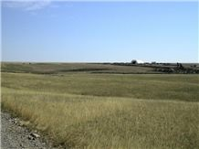 /picture/suppliers/201412/116105/frontier-sandstone-quarry-quarry1-2870B.JPG