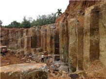/picture/suppliers/201412/116119/china-grey-basalt-quarry-quarry1-2875B.JPG