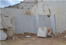 /picture/suppliers/201412/116187/grey-mallorca-marble-gris-mallorca-marble-quarry-quarry1-2892B.JPG