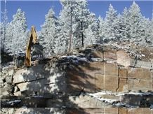 /picture/suppliers/201412/1824/mcgregor-lake-quarry-in-northwestern-montana-quarry1-2886B.JPG