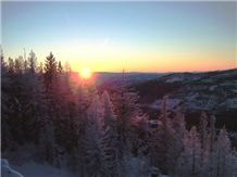 /picture/suppliers/201412/1824/moose-mountain-quarry-quarry1-2887B.JPG