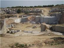 /picture/suppliers/201412/19736/rosa-villar-granite-villar-del-rey-badajoz-quarry-quarry1-2829B.JPG