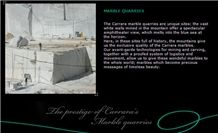 /picture/suppliers/201412/57115/bianco-carrara-marble-quarry-quarry1-2835B.JPG