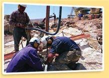 /picture/suppliers/201412/74689/royal-gold-travertine-jordan-gold-travertine-quarry-quarry1-2863B.JPG