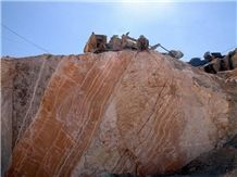 /picture/suppliers/201412/93427/bolourin-onyx-mashhad-orange-onyx-quarry-quarry1-2894B.JPG