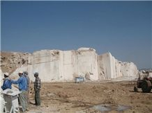 /picture/suppliers/201412/93427/lome-dasht-ardabil-travertine-classic-beige-travertine-quarry-quarry1-2897B.JPG