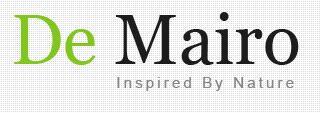 De Mairo Ltd.