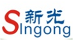 /picture/suppliers/20146/111291/Logo.PNG