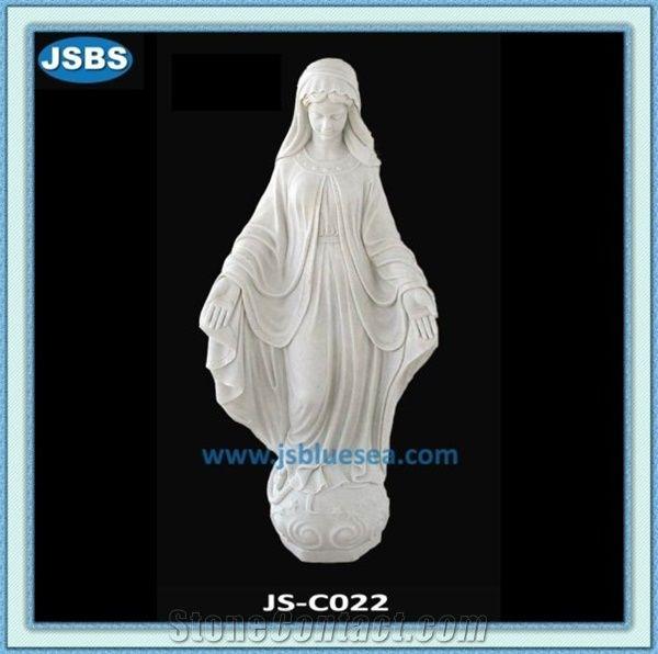 JS Bluesea Carving Co., Ltd