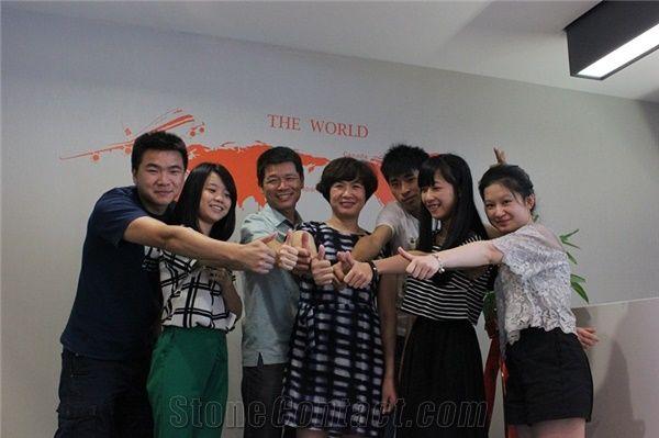 Xiamen Inhere Import & Export Co., Ltd.