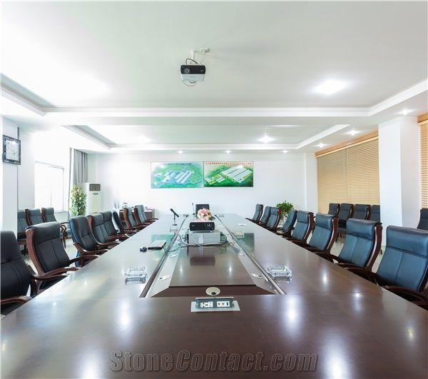Nanchang Montary Industrial Co.,Ltd