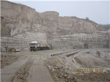 /quarries-2930/g350-granite-quarry