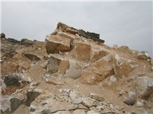 /picture/suppliers/20151/115632/pearl-white-granite-quarry-quarry1-2866B.JPG