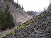 /picture/suppliers/20151/116296/chief-cliff-sandstone-quarry-quarry1-2928B.JPG