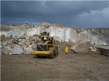 /picture/suppliers/20151/116633/afyon-noce-walnut-travertine-suhut-quarry-quarry1-2951B.JPG